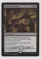Hedonist's Trove