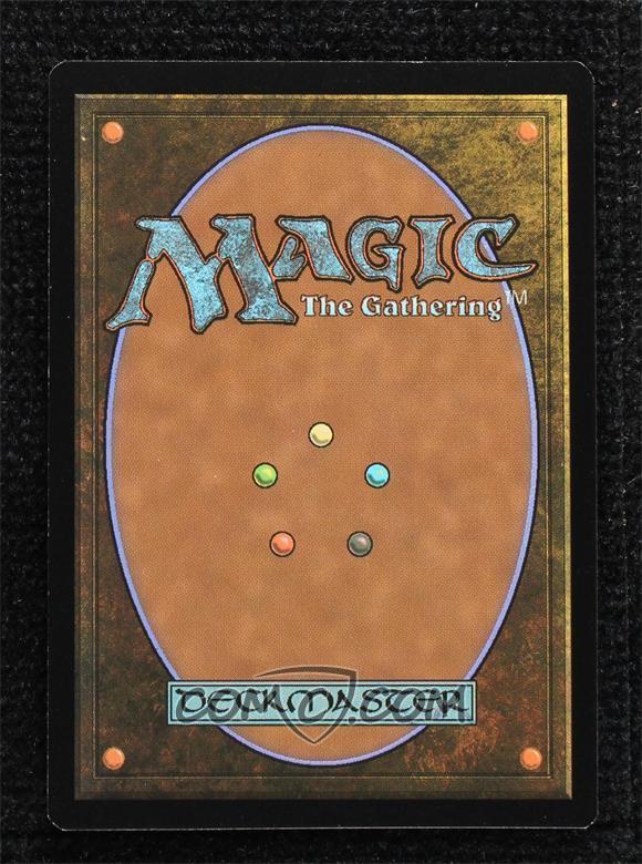 2021 Magic: The Gathering - Modern Horizons 2 - [Base ...