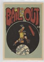 Bail Out/Guy Grundy