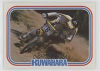 Kuwahara Performance Bicycles