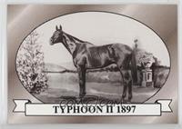 Typhoon II 1897