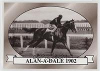 Alan-A-Dale