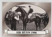 Sir Huon 1906