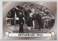 Donerail