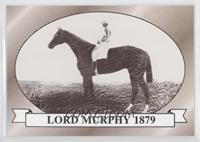Lord Murphy