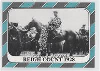 Reigh Count