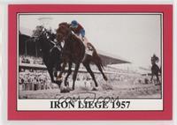 Iron Liege 1957