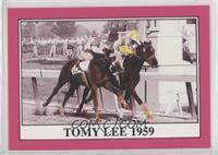 Tomy Lee