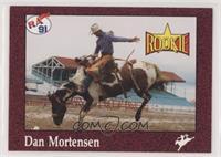 Dan Mortensen [PoortoFair]