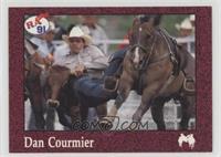 Dan Courmier