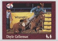 Doyle Gellerman