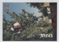 Jimmy Trimble