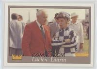 Lucien Laurin