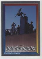 Bob Burnquist
