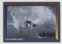Butch McIntosh
