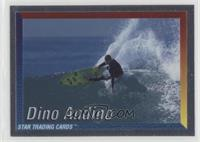 Dino Andino