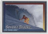 Serena Brooke