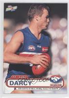 Luke Darcy