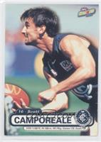 Scott Camporeale
