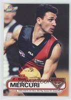 Mark Mercuri