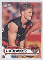 Damien Hardwick
