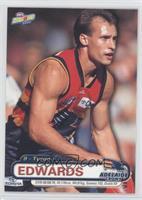 Tyson Edwards