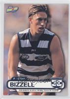 Clint Bizzell