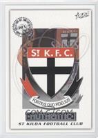 St Kilda Football Club