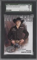 Ryan Dirteater [SGC 10 GEM]