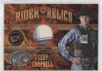 Cody Campbell /99