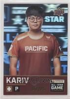 KariV /25