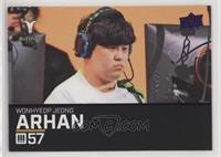 ArHaN