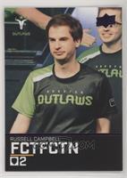 FCTFCTN
