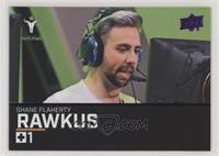 Rawkus