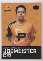 Joemeister