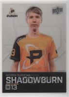 ShaDowBurn