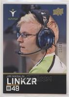LiNkzr #/25