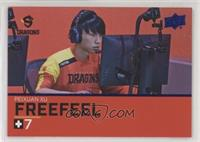 Freefeel