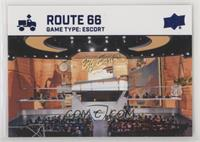 Maps - Route 66