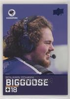 BigGoose