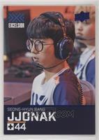 JJoNak