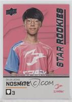 Star Rookies - NoSmite