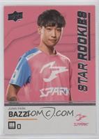 Star Rookies - Bazzi