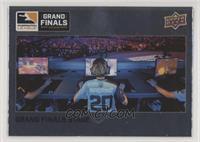 Grand Finals Stage