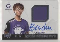 Bischu /25