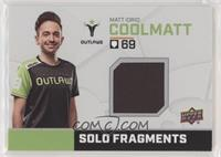 coolmatt