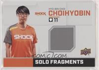 ChoiHyoBin