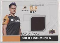 Update - Elk