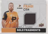 Fragi