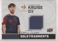 Update - Kruise